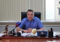 Олег Пивунов о ситуации в «Южном Урале»: Внимание губернатора в сложный момент дорогого стоит
