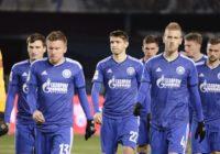 РПЛ или ФНЛ: что ждет «Оренбург» за 4 тура до конца чемпионата?