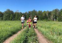 Оренбургу нужен терренкур: в Зауральной роще может появиться «тропа здоровья»