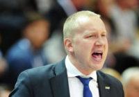 Главный тренер «Надежды» Марош Ковачик: Нас ждёт интересное противостояние