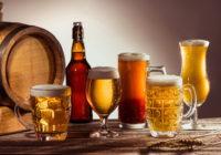 Пиво укрепляет суставы и кости: эксперты поделились исследованием напитка