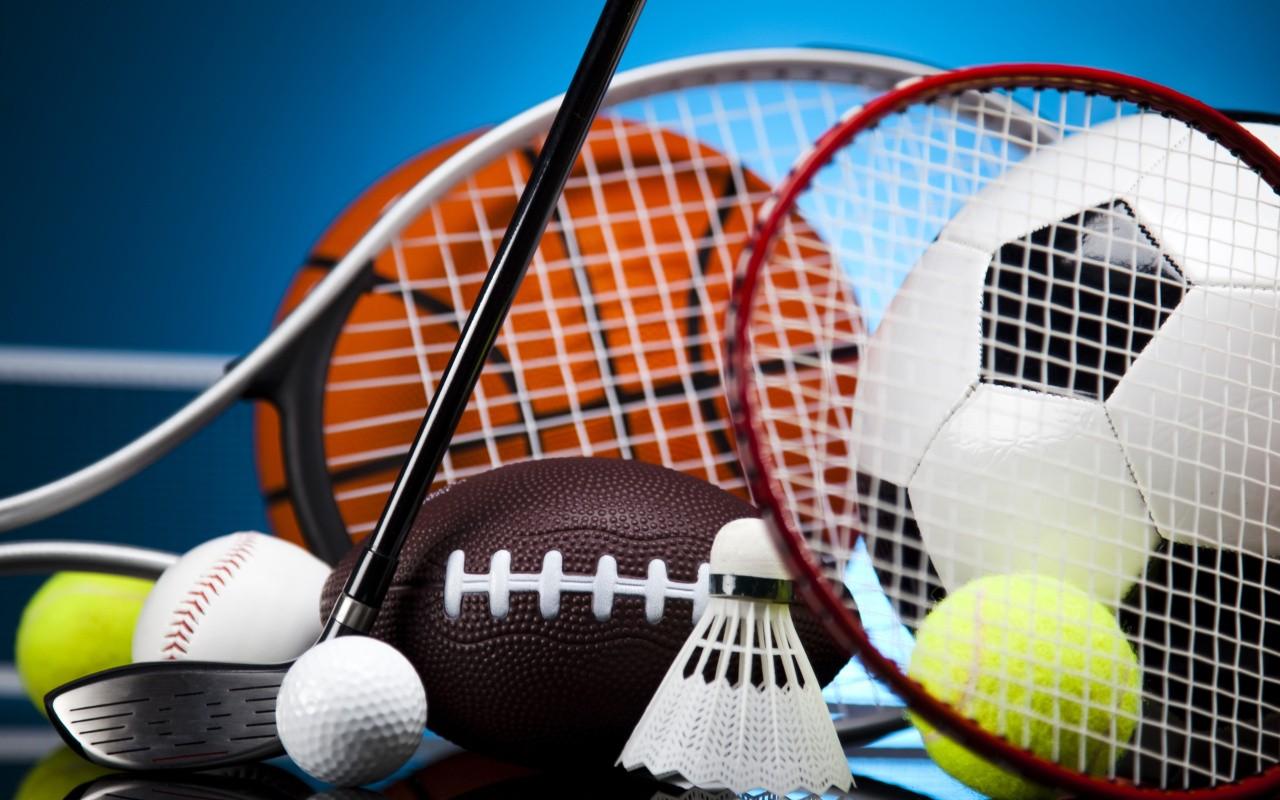 Спорт возвращается: оренбургские спортсмены о кондициях, тренировках и планах после карантина