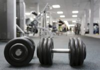 Спорт сильнее. Как оренбургская фитнес-индустрия возвращается к тренировкам?