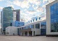 В Оренбурге учредители заявили о дальнейшем финансировании спортшколы «Газовик»