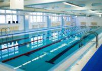 В Оренбурге фитнес-индустрия просит разрешить открытие бассейнов