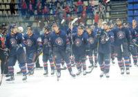 «Южный Урал» победил «Торос» с разгромным счётом