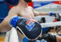 Союз ММА России заявил об отмене Чемпионата и Кубка по смешанным боевым единоборствам 2020