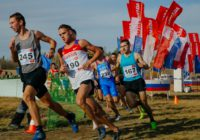 На Чемпионат России по кроссу приедет олимпийский чемпион Юрий Борзаковский