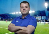 Бывший аналитик «Оренбурга» будет работать в ЦСКА
