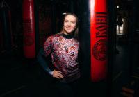 Румынская тяга: тренер клуба «Боец» о технике выполнения упражнения