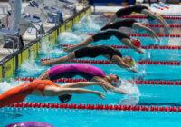 Оренбургские пловчихи завоевали 8 медалей Чемпионата и Первенства ПФО