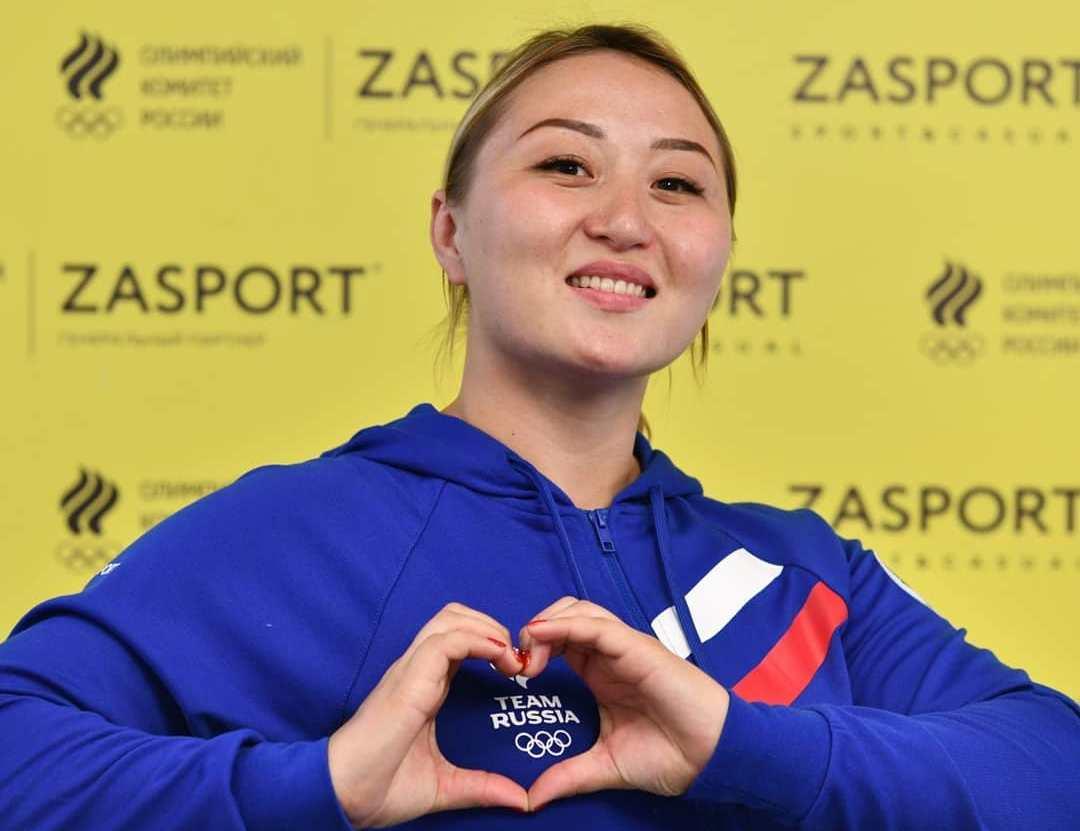 Жанара Кусанова об итогах Чемпионата мира по самбо: Иногда бронза дороже золота и серебра