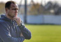 Марцел Личка рассказал о трансферах, перелетах и победе над «Крыльями». Полный текст интервью главного тренера «Оренбурга»