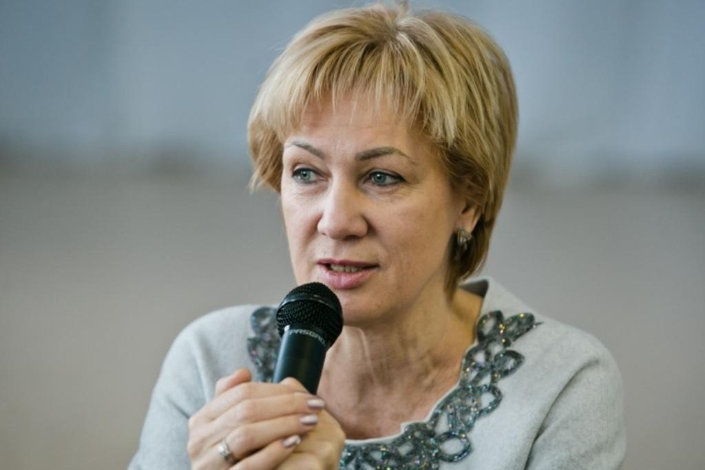 В Оренбуржье назначены заместители министра спорта