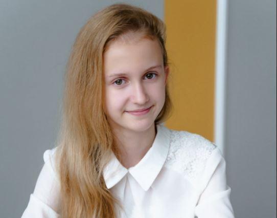 Орская школьница завоевала золото, серебро и бронзу Первенства России по шашкам