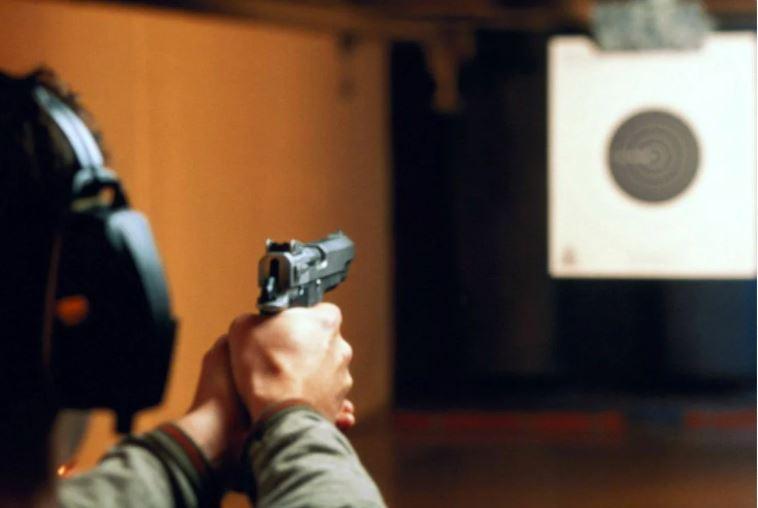 В Оренбурге пройдет Кубок области по практической стрельбе из пистолета