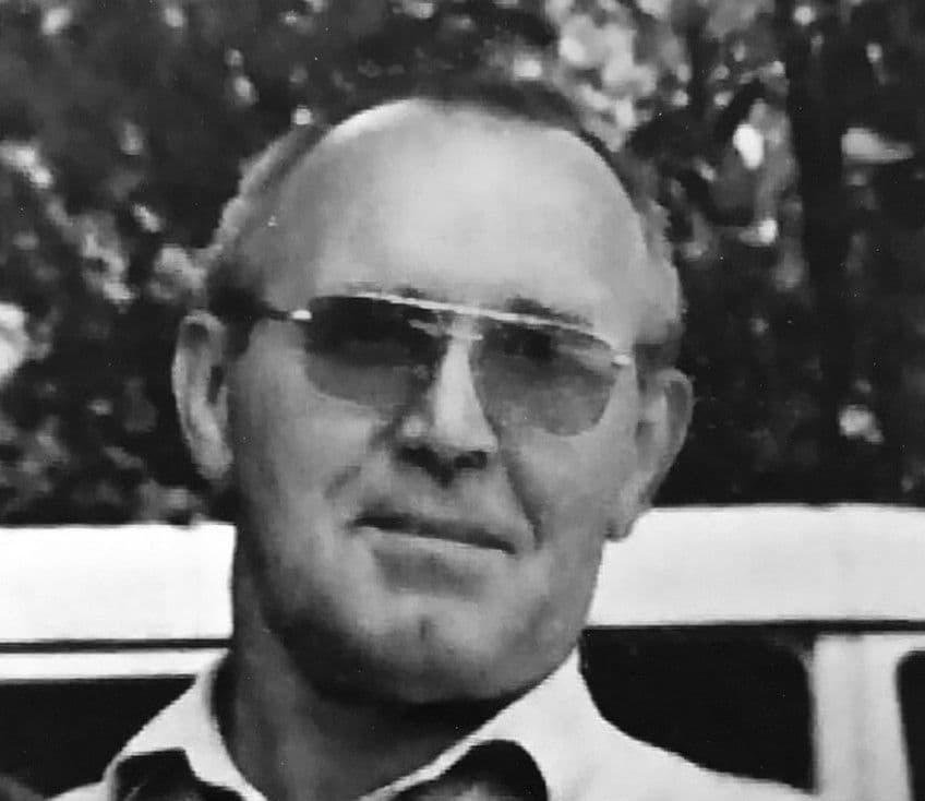 Ушел из жизни экс-глава Федерации лыжного спорта Оренбургской области
