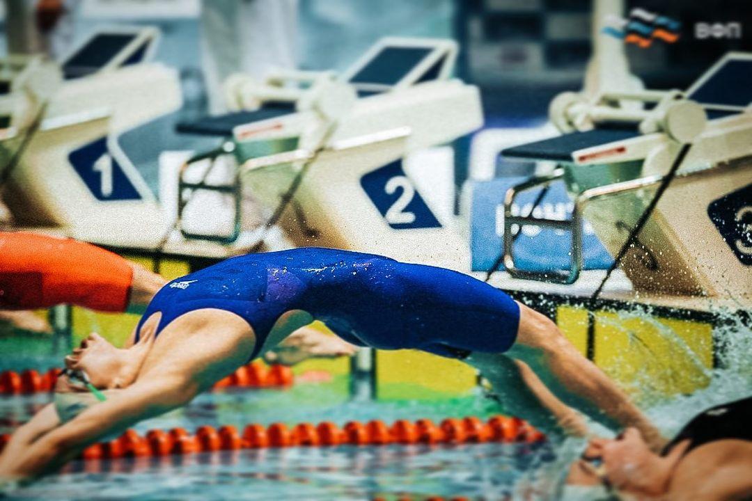 Мария Каменева взяла бронзу чемпионата Европы