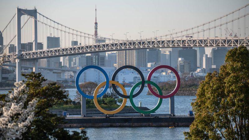 Оренбург на Олимпиаде в Токио. Следим за дзюдо, боксом и плаванием