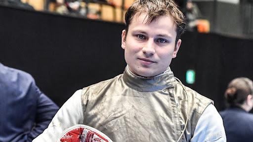 Тимур Арсланов: Именно из таких залов, как в Оренбурге, вырастают чемпионы!